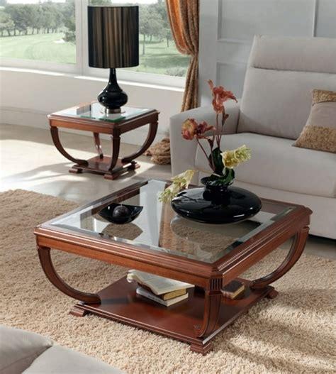 wohnzimmermöbel design gestalten hinterhof design