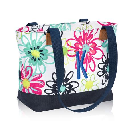 three day bag loopsy demi day bag thirty one gifts