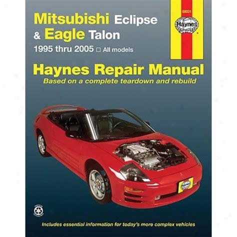 service repair manual free download 1993 eagle talon on board diagnostic system my blog
