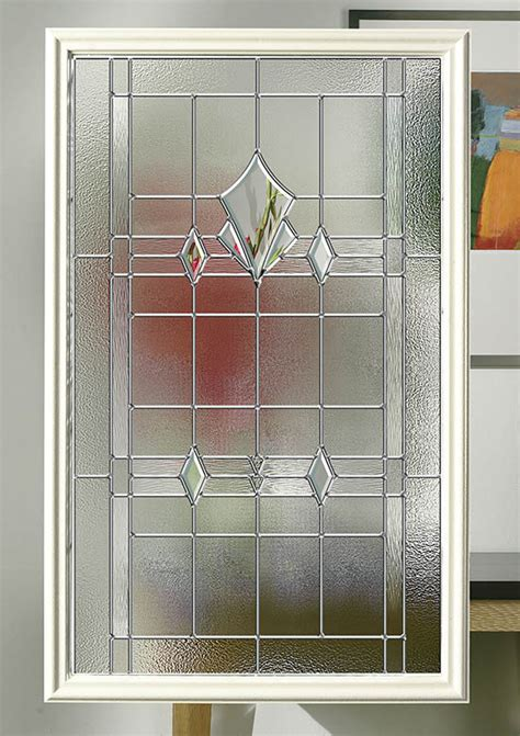 Front Door St Louis Front Doors In St Louis Replacement Glass Doors From Pro Via