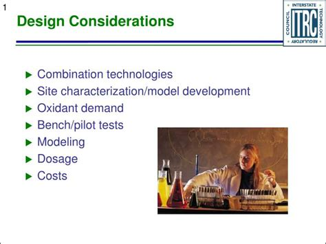 design consideration definition ppt design considerations powerpoint presentation id