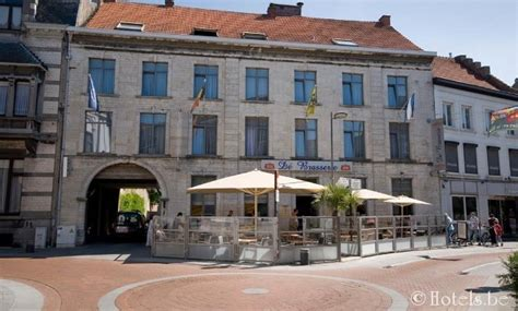 Alpha Hotel alpha hotel tienen hotels be find a hotel at the best prices