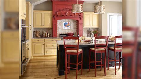 kidkraft island kitchen 100 kidkraft kitchen island amazon com kidkraft