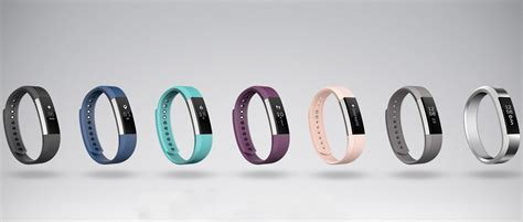alta colors is the new fitbit alta stylish enough consumer reports