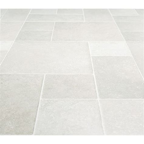 Faus Floor Aventino Italiano 8mm tile effect laminate