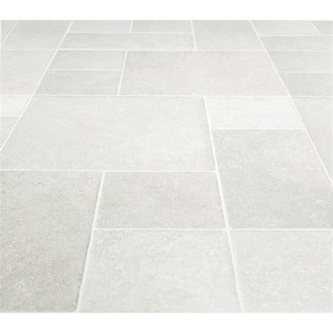 Faus Floor Aventino Italiano 8mm tile effect laminate