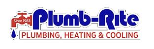 Plumbing Edison Nj plumb rite plumbing heating cooling edison nj
