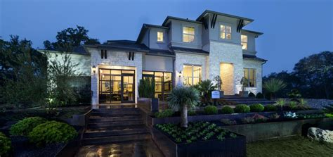 new home resource home of the week pinehurst plan by standard pacific homes