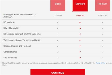 how to make a netflix account without a credit card how to get netflix free trial without credit card