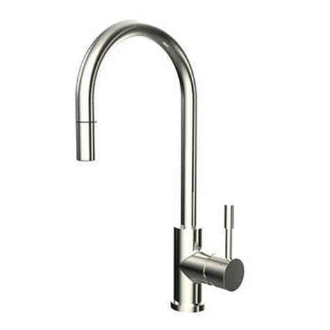 costco kitchen faucet faucets