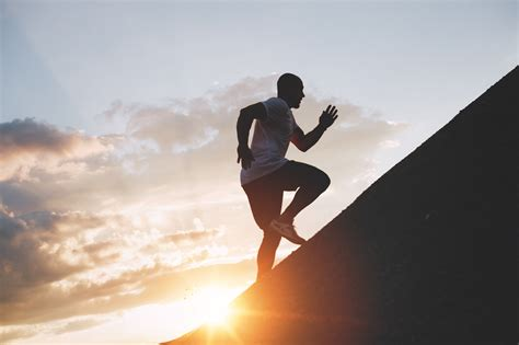 Run Stairs To Build Strength And Endurance by 7 Exercises To Improve Your Hill Running Speed Endurance
