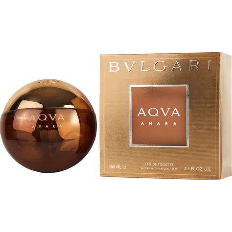 Bvlgari Aqua Amara For Edt 15ml Miniatur bvlgari aqua amara eau de toilette fragrancenet 174