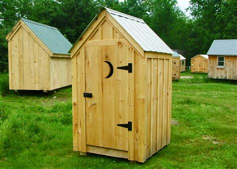 cottage studio shed kits for sale studio design