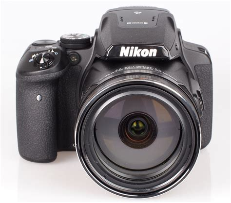 Nikon P900 Photos by 301 Moved Permanently