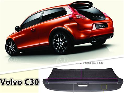 Cover C30 popular volvo cargo cover buy cheap volvo cargo cover lots