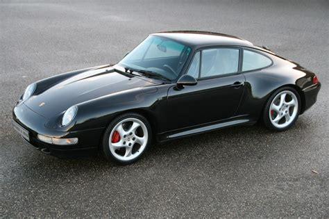 Porsche Autoscout Nl by Www Porscheforum Nl Toon Onderwerp Gek Die