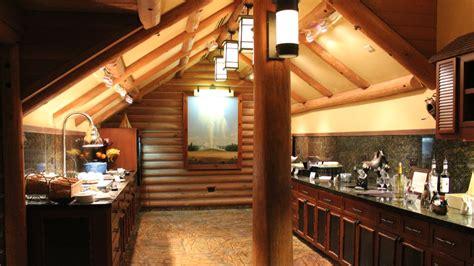 Animal Kingdom Lodge 2 Bedroom Villa Floor Plan disney s wilderness lodge old faithful club concierge
