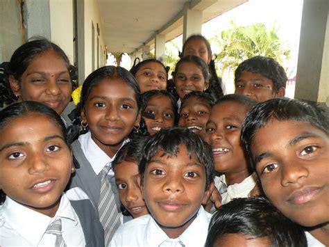 children s lifeline international inc donate to uplift a child international inc