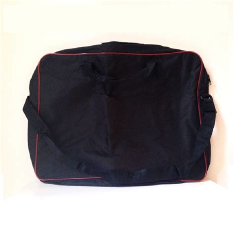 Kantong Courier Bag Plastik A3 a3 drawing board bag noble draftexcel quality draft equipment
