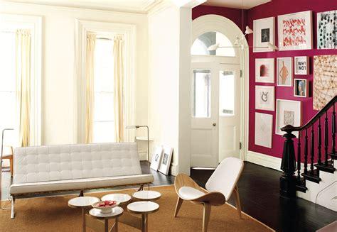 paint  room     color mansion global