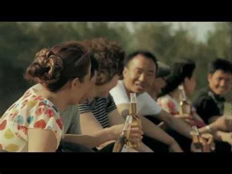 corona china youtube