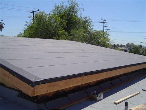 lockheed martin aluminum roof project haggetts aluminum martin luther king park pool rehabilitation project