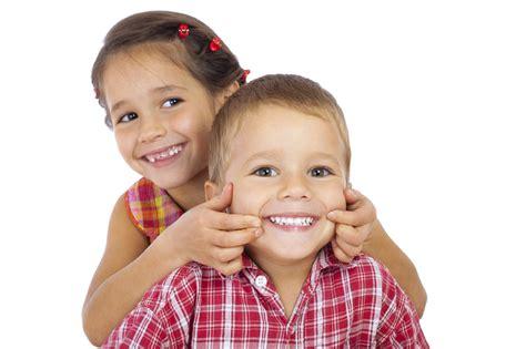 kid s free kids dental heritage health
