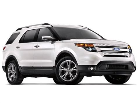blue book value used cars 2012 ford explorer parental controls 2014 ford explorer pricing ratings reviews kelley blue book