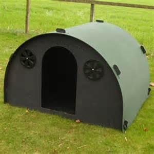 Farrowing huts for sale https www suppliesforsmallholders co uk mini