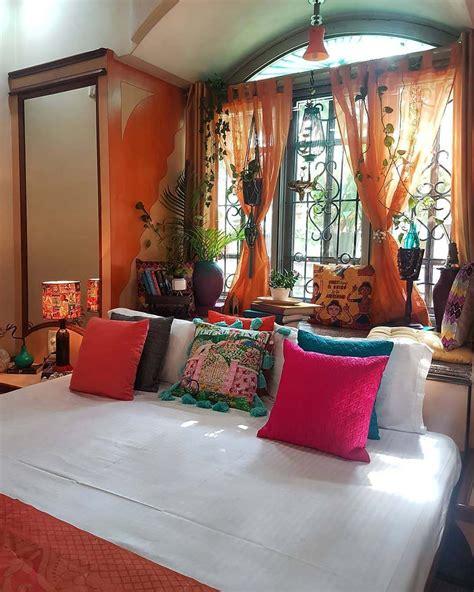 pin  sahali roy  sahali indian home decor indian