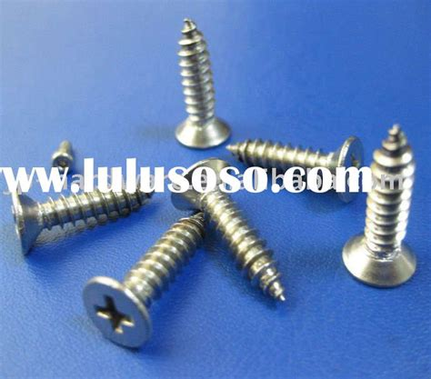 Tapping Jf Flat Ss304 10x3 4 flat tapping flat tapping manufacturers in lulusoso page 1