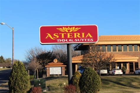color me mine maple grove mn emergency stop review of asteria inn suites