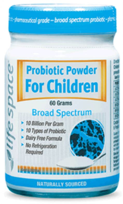 probiotics before bed staying healthy with life space probiotics