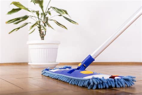 Or Clean How To Clean Laminate Floors Floor Coverings International Huntsville