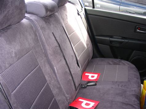 Seat Upholstery Melbourne by Custom Made Car Seat Covers Melbourne Kmishn