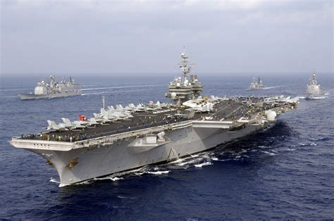 Search For In The Navy From Top To Bottom Ex Uss Ranger Cv 61 Ex Uss Constellation Cv 64 Ex Uss