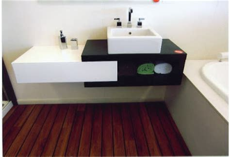 2014 Bathroom Ideas home design inspiration wastafel design