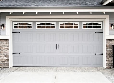 check and your garage door garage ideas 10 best things to do bob vila