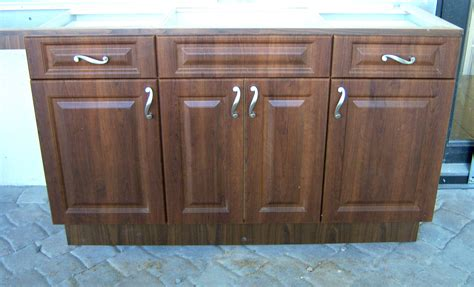 Out Door Cabinets by Outside Cabinets