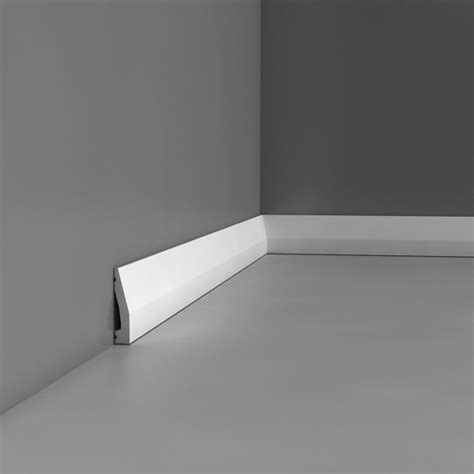 Modern Trim Molding by Plain Skirting Board Amp Architraves Wm Boyle