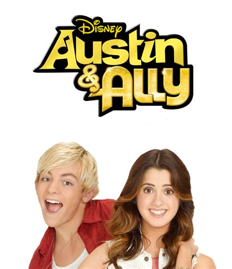 Disney And Ally Fan Flyer Ally Disney Channel Me