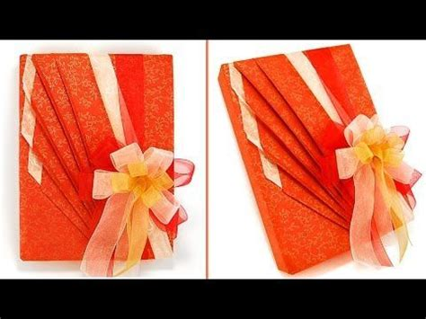 japanese gift wrap 25 best ideas about japanese gift wrapping on pinterest