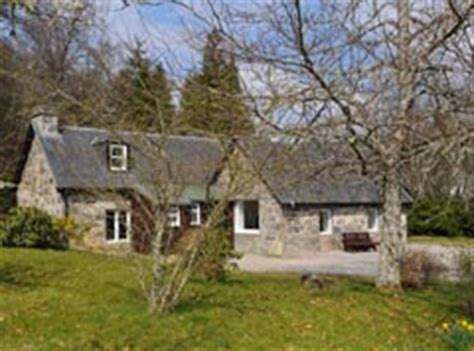Cottages To Rent Scottish Highlands by Highland Cottages And Self Catering In Sutherland