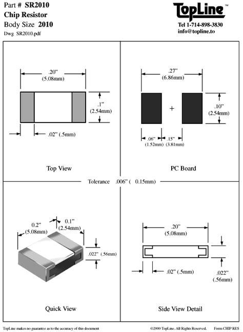 resistor network pdf chip resistor pdf 28 images mnr14 datasheet mnr14 pdf chip resistor networks datasheet4u