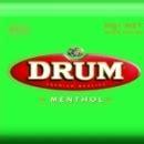Tembakau Import Drum Bright Blue 50 Gram drum rolling tobacco buy cheap drum rolling tobacco