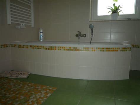 optima badewanne sanit 228 r metallbau weber