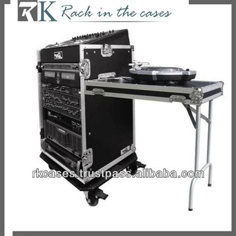 rack audio system cosmecol