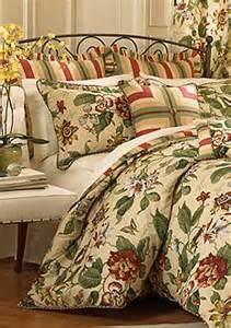 Belk Bedding Sets by Comforter Sets Belk Everyday Free Shipping