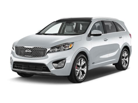 Orr Kia Kia Dealer Incentives Orr Kia Of Shreveport Bossier