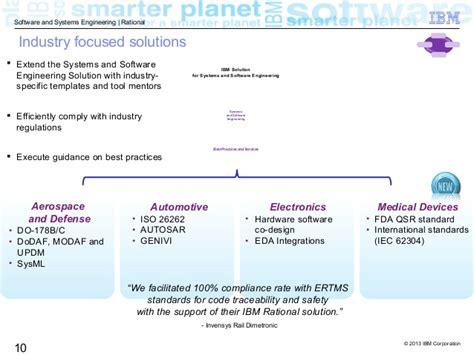 Sse Technical Overview Iec 62304 Software Development Plan Template